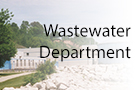 City of Port Washington Wastewater Department