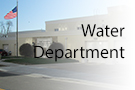 City of Port Washington Water Department