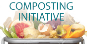 City of Port Washington - Environmental Planning Committee - Composting Initiative
